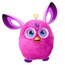 Hasbro Furby Ферби Коннект розовый