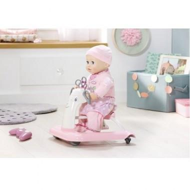 Baby Annabell Ходунки с пультом управления