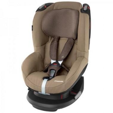 MAXI-COSI Удерживающее устройство для детей 9-18 MC PRIORI SPS PLUS OAKBROWN бежево-коричневый