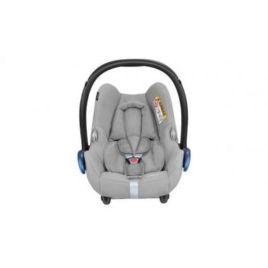 MAXI-COSI Удерживающее устройство для детей 0-13 MC CABRIOFIX NOMADGREY серый