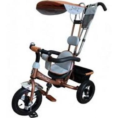 MINI TRIKE 3-х колёсный велосипед