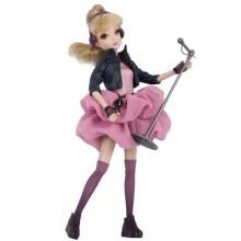 "Кукла Sonya Rose ""Daily  collection"" Музыкальная вечеринка"