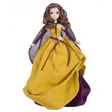 "Кукла Sonya Rose ""Gold collection"" платье Эльза"