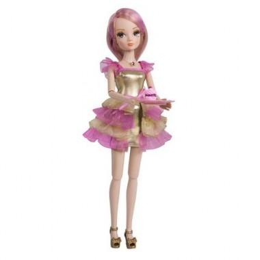 """Кукла Sonya Rose из серии """"Daily collection"""" Чайная вечеринка"""