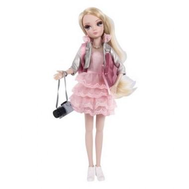 "Кукла Sonya Rose из серии ""Daily collection"" Вечеринка Путешествие"