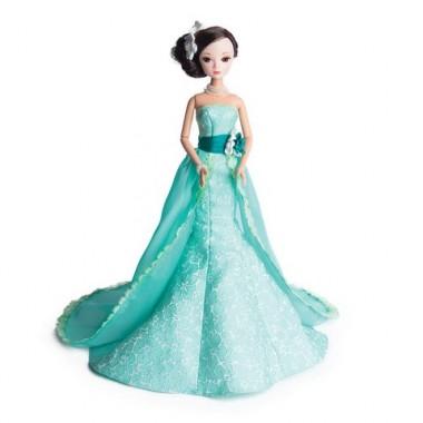 Кукла Sonya Rose серия Золотая коллекция платье Жасмин