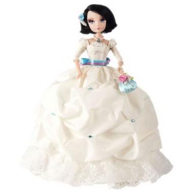 "Кукла Sonya Rose из серии ""Gold collection"" платье Милена"