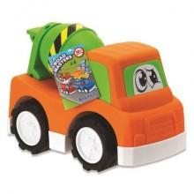 Keenway Бетономешалка игрушечная