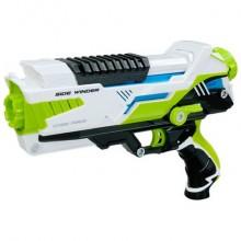 Hydroforce - водное оружие со съемным картриджем