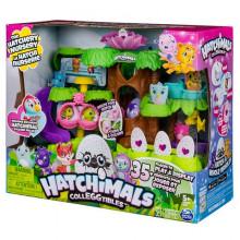 """Hatchimals """"Детский сад для птенцов"""" игровой набор"""