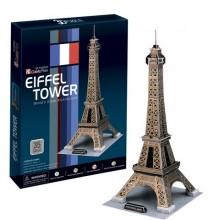 Эйфелевая Башня (Франция)