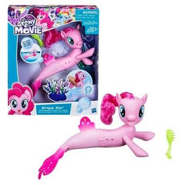 """My Little Pony """"Сияние"""" Магия дружбы Пинки Пай"""
