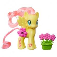 My Little Pony Пони с волшебными картинками, в ассортименте