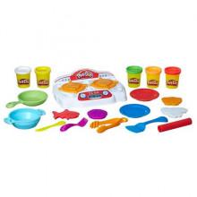 """Play-Doh Игровой набор """"Кухонная плита"""""""