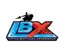 Конструкторы LBX