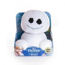 Игрушка функциональная Холодное сердце Мини Снеговичок, 20 см