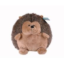 Мягкая игрушка Ежик сидячий 13,5 дюймов (34см)