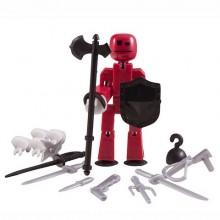 Stikbot фигурки с аксессуарами, в асс.