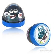 """Nano gum Жвачка для рук  с 3D эффектом """"Трит"""" 50 гр"""
