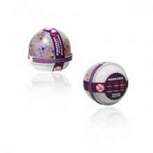 "Nano gum Жвачка для рук Жидкое стекло с ароматом ""Барбарис"" 25 гр"