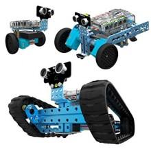 Робот конструктор Makeblock mBot Ranger
