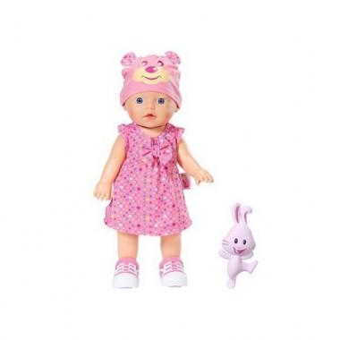 Бэби Борн Топ-топ кукла 32 см