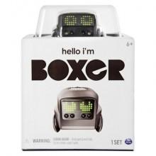 Игрушка интерактивный робот Boxer 75100-B