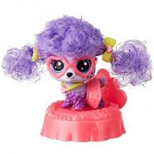 Набор игрушек Hasbro LPS премиум ПЕТЫ
