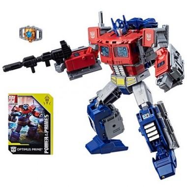 Игрушка Hasbro Transformers трансформеры в ассортименте