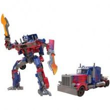 Игрушка Hasbro Transformers трансформер КОЛЛЕКЦИОННЫЙ 26 см