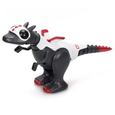 Боевой робот Дракон  88563
