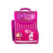 Школьный рюкзак Кролик Стасик M11