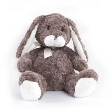 Мягкая игрушка Gulliver Зайка Мил, 25 см 7-56533