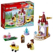 Конструктор Lego Juniors Сказочные истории Белль  10762