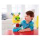 Интерактивные и развивающие игрушки для малышей