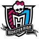 Детские куклы Монстер Хай (Monster High)