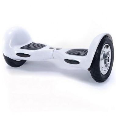 Гироскутер 10 дюймов Smart Balanse Wheel