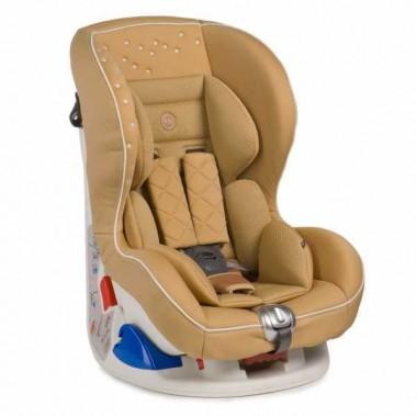 """Автокресло Happy Baby """"Taurus V2""""  в ассортименте"""