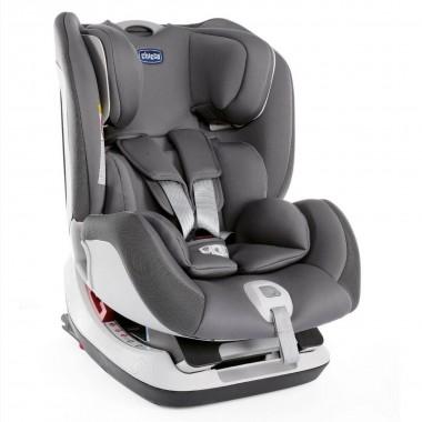 Автокресло Seat Up 012 Pearl (0-25 kg) 0+