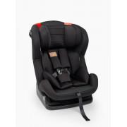 """Детское автомобильное кресло Happy Baby """"PASSENGER V2"""" jet black  01-28307"""