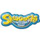 Skwooshi Масса для лепки и игровые наборы для творчества