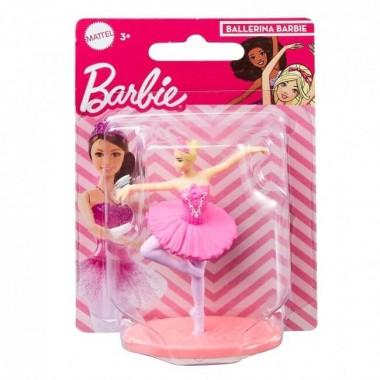 Barbie Мини куклы Барби в ассортименте