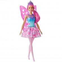 Barbie Dreamtopia Барби Фея GJJ99