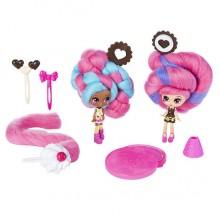 Candylocks 6054386 Сахарная милашка Набор из двух кукол