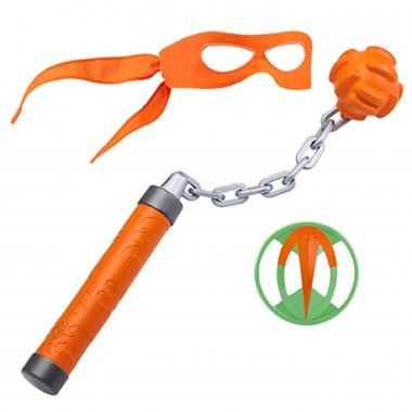 Боевое оружие Микеланджело 82053