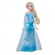 Кукла Эльза Disney Frozen Холодное сердце 1
