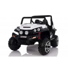 Детский электромобиль 4WD (багги) S2588
