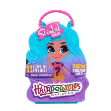 Кукла Hairdorables Арома пати