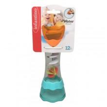 Игрушка для купания Infantino «Водоворот» - 205042