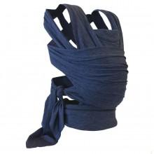 Переноска-слинг Boppy Comfyfit Blue синий Chicco